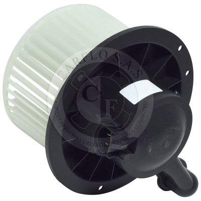 BLOWER FORD EXPLORER 2002 - 2006 Carflo S.A.S.