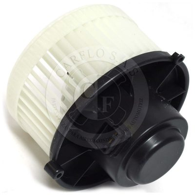 BLOWER CHEVROLET CAPTIVA SPORT 2012 - 2015 Carflo S.A.S.
