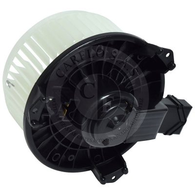 BLOWER HONDA CIVIC 2006 - 2011 Carflo S.A.S.