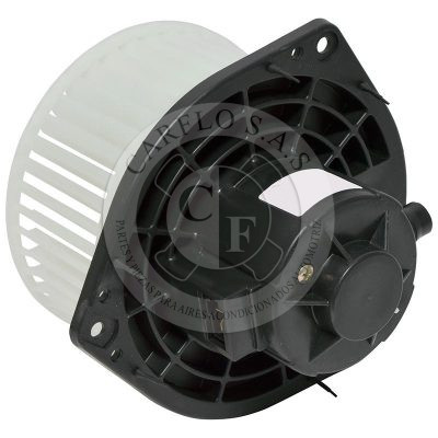 BLOWER CHEVROLET AVEO 2004 - 2008 Carflo S.A.S.