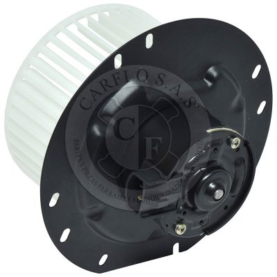 BLOWER FORD EXPLORER 1995 - 2001 Carflo S.A.S.