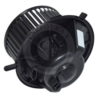 BLOWER AUDI A3 2006 - 2013 Carflo S.A.S