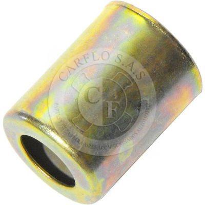 CA1212CF CAPSULAS #08 13/32 CARFLO SAS