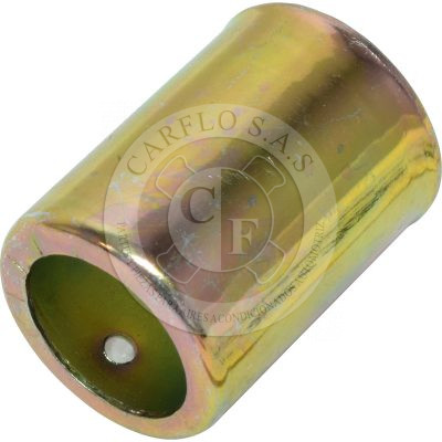 CA1213CF CAPSULAS #12 5/8 CARFLO SAS